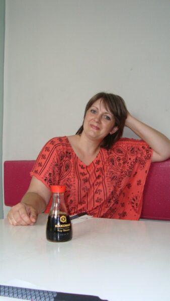 plan cul avec Fiona, bonne amatrice de pipe sexy a Dunkerque