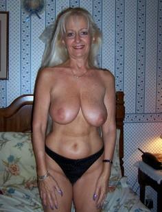 rencontre sexe avec Ambre, petite perverse sexy a Nice