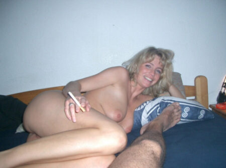 Camille, 40 cherche un plan sexe discret
