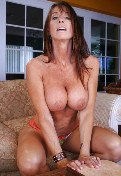 Fanny, 48 cherche un moment de sexe