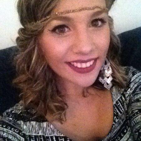 Maylis, 20 cherche de nouvelle sensation