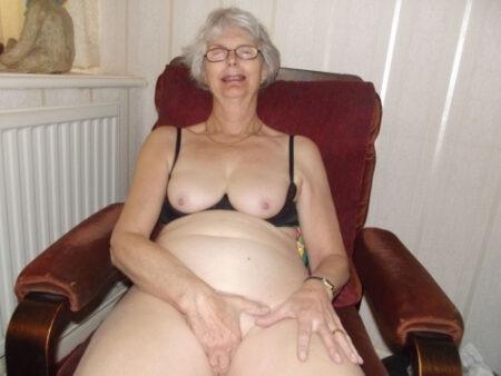 Loise, 69 cherche un plan baise